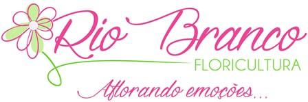 Floricultura Rio Branco